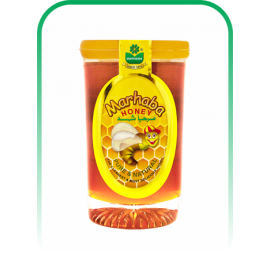 Marhaba Honey 500g