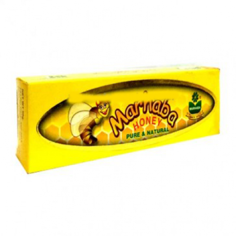 Marhaba Honey 50g