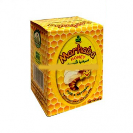 Marhaba Honey 80g