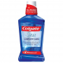 Colgate Plax Complete Care Mouthwash 500ml