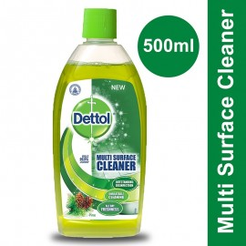 Dettol Multi Surface Cleaner 500ml Pine