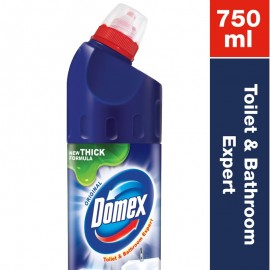 Domex Toilet Expert 750ml