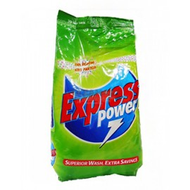 Express Power Washing Powder - 1.5 Kg