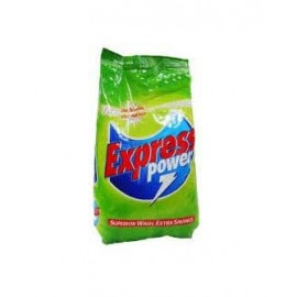 Express Power – 400 Grams