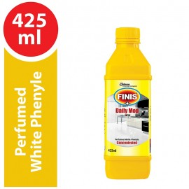 Finis Daily Mop Concentrated Phenyl 425ml