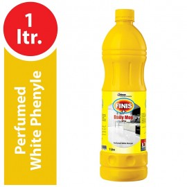 Finis Daily Mop Phenyl 1ltr