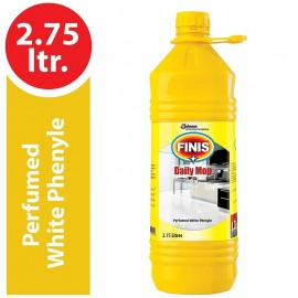 Finis Daily Mop Phenyl 2.75ltr
