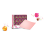 Rose Petal Party Pack Tissues