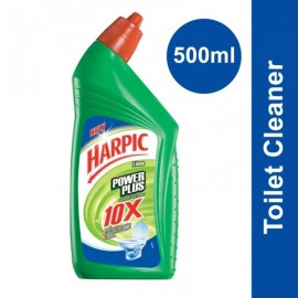 Harpic Lime Power Plus 500ml