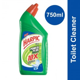 Harpic Lime Power Plus 750ml
