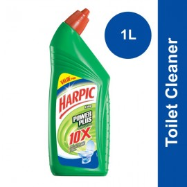 Harpic Lime Power Plus 1000ml
