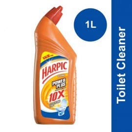 Harpic Orange Power Plus 1000ml
