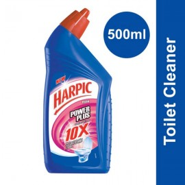 Harpic Rose Power Plus 500ml