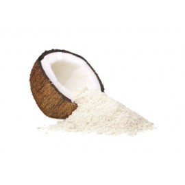 Coconut Powder (giri Brada) 100g