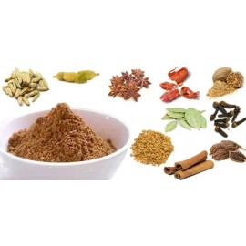 Garam Masala Powder 400g