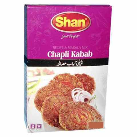 National Chappali kebeb Masala