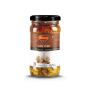 Shan Garlic Pickle 320 g