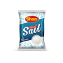 Shan Refined Salt - 800g