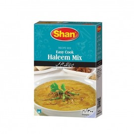 Shan Easy Cook Haleem Mix 300 G