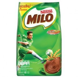 Nestle Milo Powder 600g