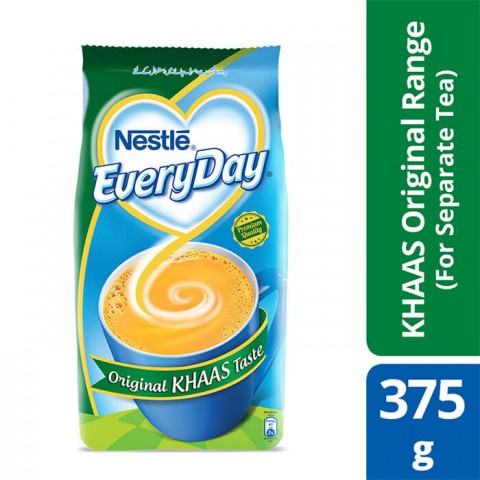 Nestle Everyday 375g