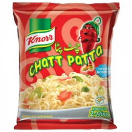 Knorr Noodles Chattpatta