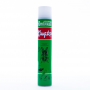 Kingtox Aerosol 450ml