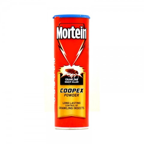 Mortein PowerGard Coopex Powder