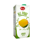 Shezan All Pure Mango 1 Litre