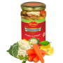 Shezan Mix Vegetable Pickle