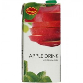 Shezan Apple 1 Litre