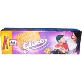 Peek Freans Gluco Biscuits Family Pack