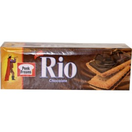 Peek Freans Rio Chocolate Family Pack