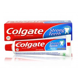 Colgate Dental Cream Toothpaste 150g