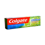 Colgate Max Fresh Cooling Crystals 75g