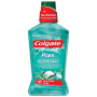 Colgate Plax Active Salt Mouthwash 500ml