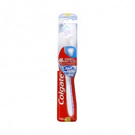 Colgate Sensitive Pro-relief 360