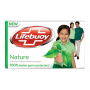 Lifebuoy Nature Soap 72g