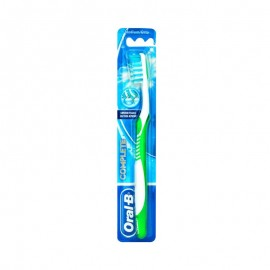 Oral-b Complete Toothbrush