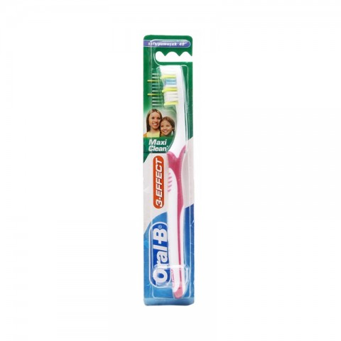 Oral-B Maxi Clean Toothbrush