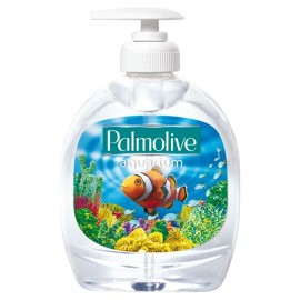 Palmolive Aquarium Hand Wash - 300ml