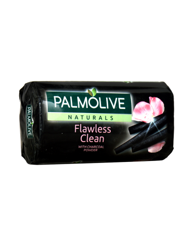Palmolive Flawless Clean Soap - 115g