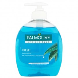 Palmolive Fresh Hand Wash - 250ml