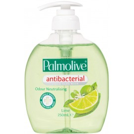 Palmolive Lime Hand Wash - 250ml