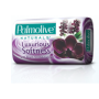 Palmolive Luxurious Softness - 75g