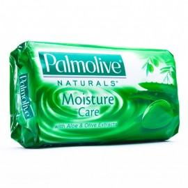 Palmolive Moisture Care Soap - 75g