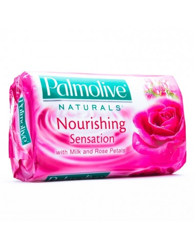 Palmolive Nourishing Soap - 75g