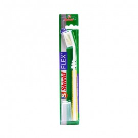 Shield Flex Medium Toothbrush