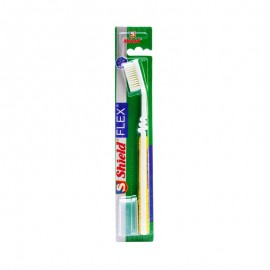Shield Flex Soft Toothbrush