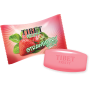 Tibet Fruity Strawberry Soap 70g